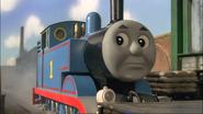ThomasAndTheMoles10