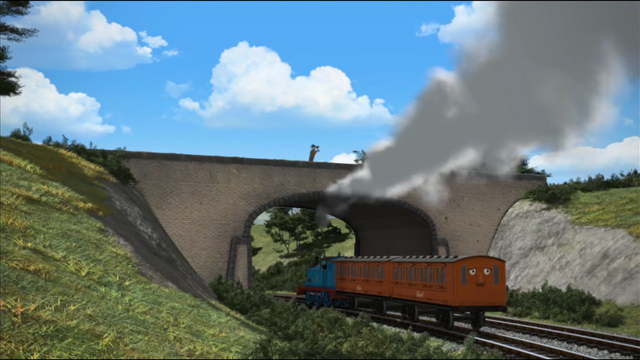 File:ThomasandtheEmergencyCable2.png