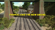 ThomasandtheNewEngineUKDVDtitlecard