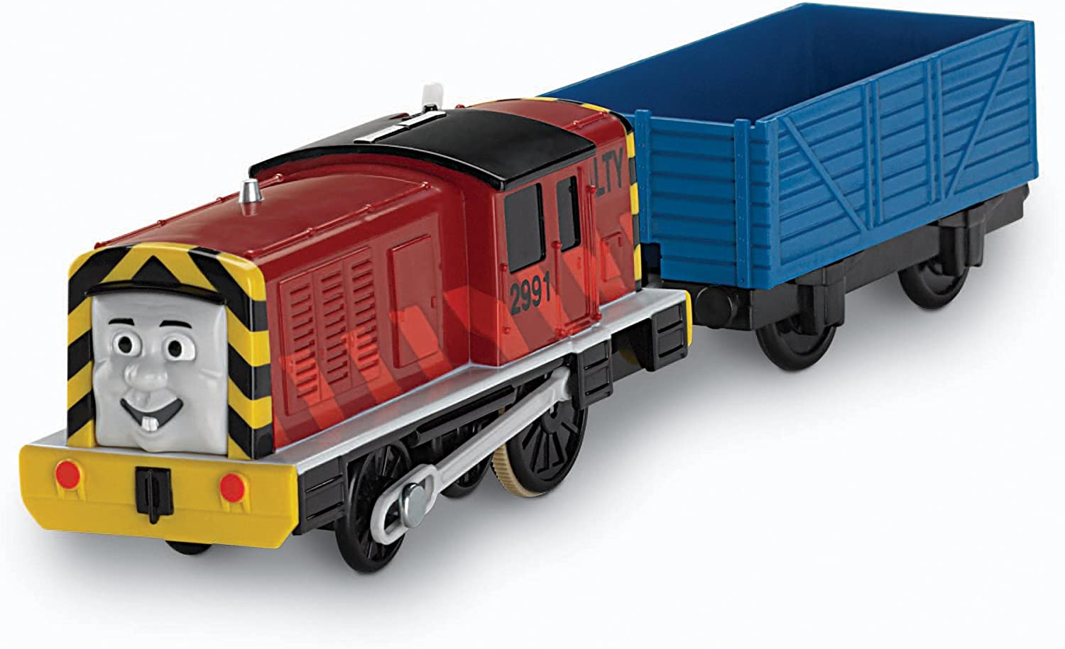 File:TrackMasterSaltyWithBlueTruck.jpg