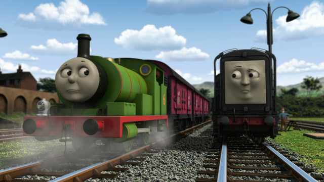 File:DayoftheDiesels79.png