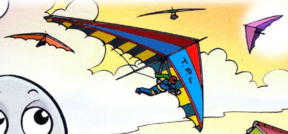 File:Hang-Gliders.png