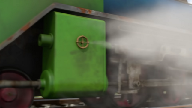 File:HeroOfTheRails413.png
