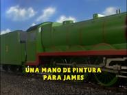 JamesGetsaNewCoatEuropeanSpanishTitleCard