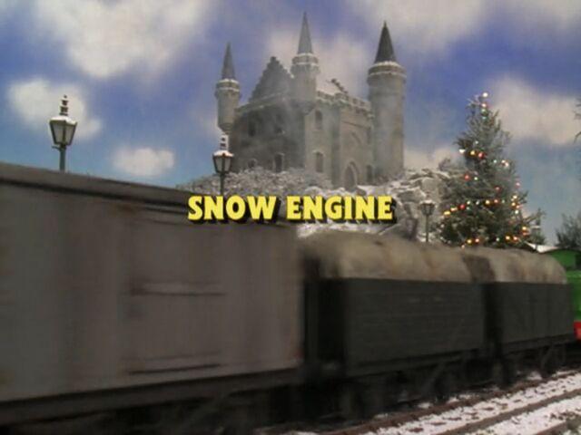 File:SnowEnginetitlecard.jpg
