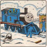 Thomas,TerenceandTheSnowMagazine4