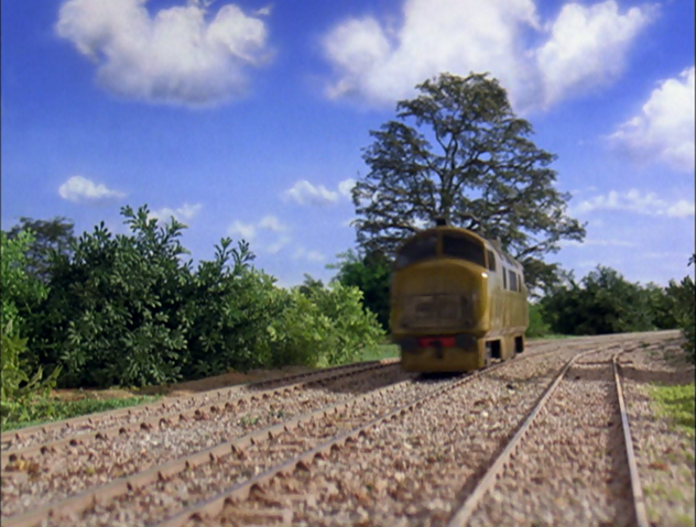 File:ThomasAndTheMagicRailroad19.png