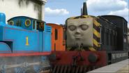 ThomasandtheSoundsofSodor78