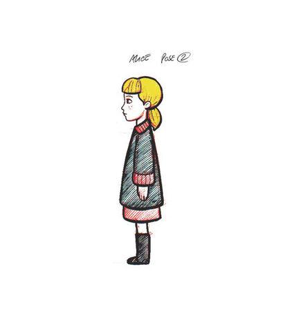 File:Alice CGI Sketch Design 1.jpg