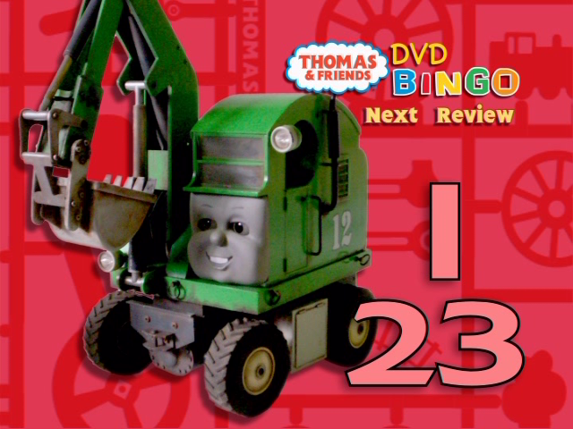 File:DVDBingo23.png