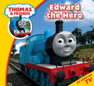 EdwardtheHero(book)