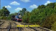 HeaveHoThomas!titlecard