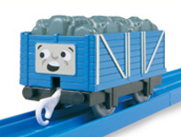 File:PlarailBlueTroublesomeTruckWithRocks.png