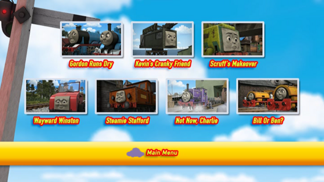 File:RailwayMischief(UKDVD)episodeselectionmenu.png
