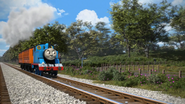 Sodor'sLegendoftheLostTreasure38