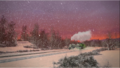Thumbnail for version as of 19:01, December 28, 2015