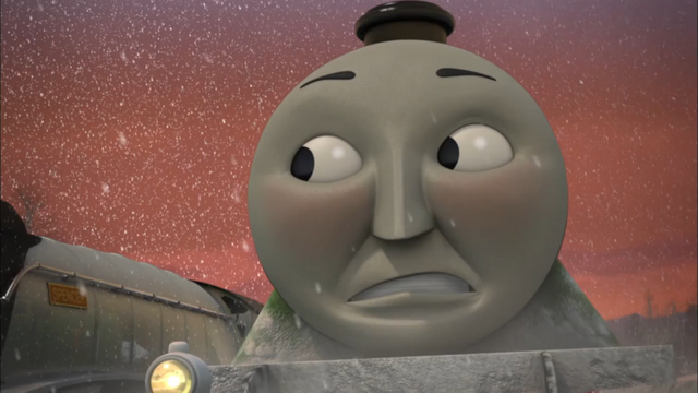 File:TheBeastofSodor95.png