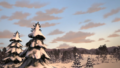 Thumbnail for version as of 20:50, December 21, 2016