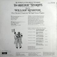 TheRailwayStoriesVolume6recordbackcover