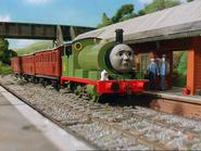 Thomas,PercyandtheDragon64