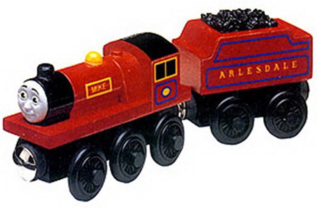 File:WoodenRailwayMike.PNG