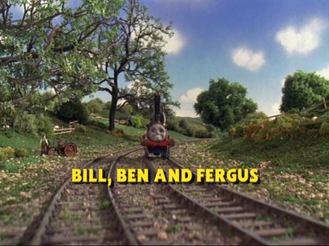File:Bill,BenandFergusUStitlecard.png