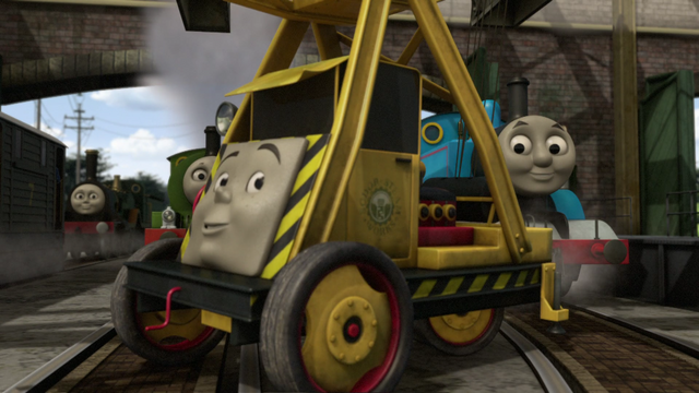 File:DayoftheDiesels181.png