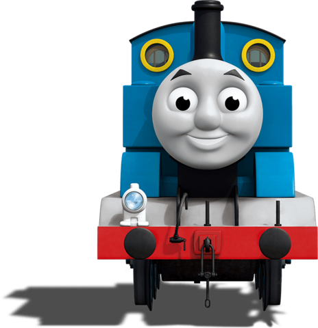 File:Head-OnThomasPromo.png