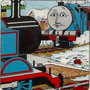 Thomas'sPresent9