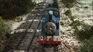 Thomas,EmilyandtheSnowplough35