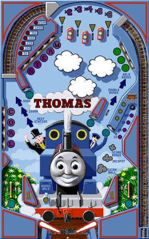 File:ThomastheTankEnginePinballThomasTable.png