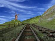TrackStarsMenu46