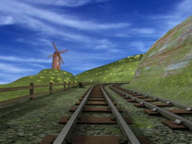 File:TrackStarsMenu46.PNG