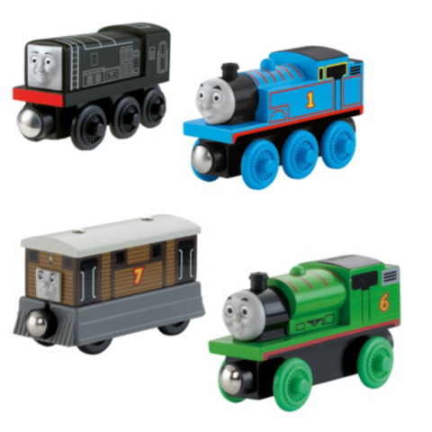 File:WoodenRailway4EnginePack.png