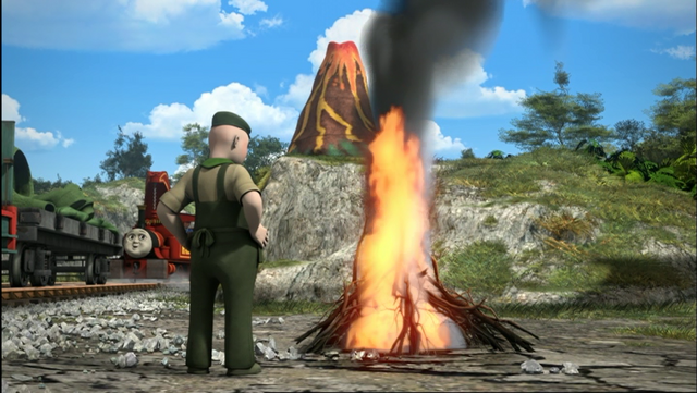 File:MillieandtheVolcano95.png