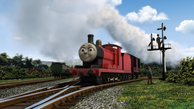 File:RacetotheRescue3.png
