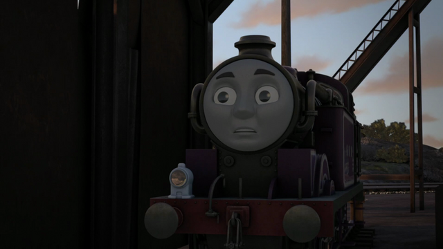 File:Sodor'sLegendoftheLostTreasure513.png