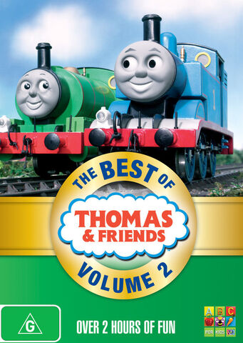 File:TheBestofThomasandFriends-Volume2.jpg