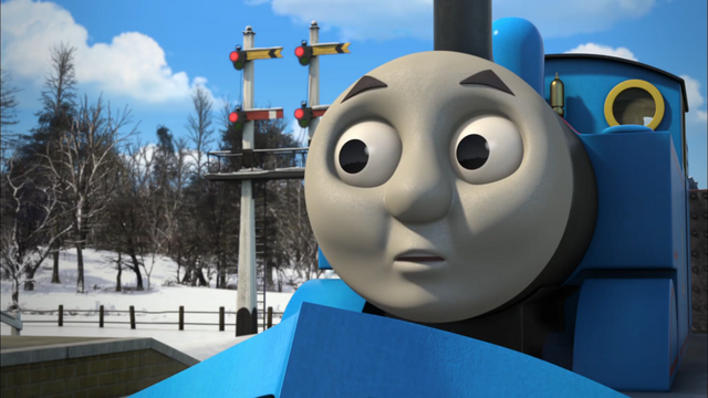 File:TheRailcarandtheCoaches75.png