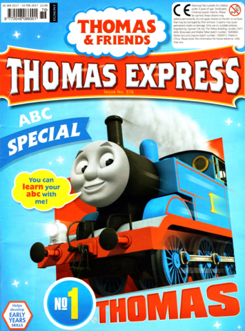 File:ThomasExpress376.png