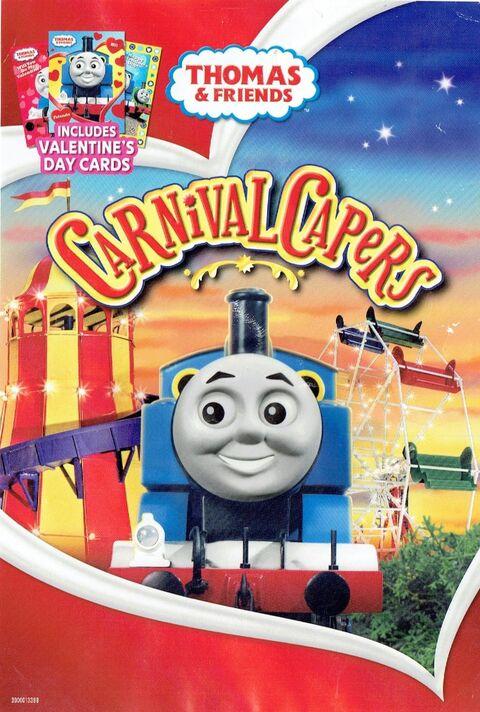 File:CarnivalCapers2010.jpg