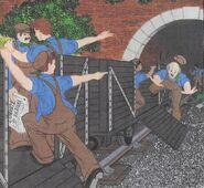 HenryandtheElephant(storybook)5