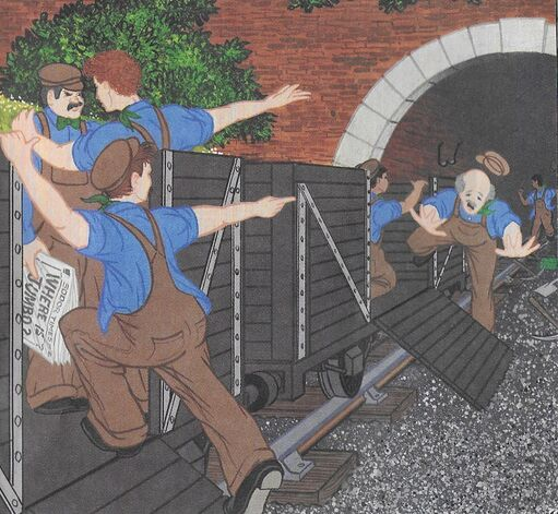 File:HenryandtheElephant(storybook)5.jpg
