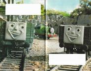 Percy'sPredicament59