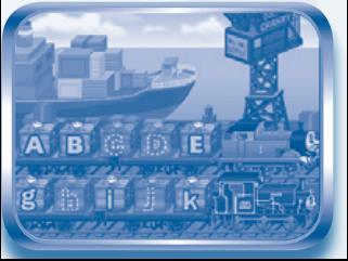 File:ReallyUsefulEngines(videogame)12.png