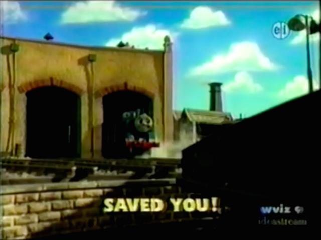 File:SavedYou!TVtitlecard.png
