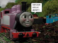 ThomasandtheBirthdayMail12