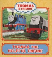 ThomastheHelpfulEngine