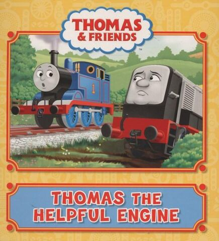 File:ThomastheHelpfulEngine.jpg