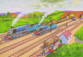 Thumbnail for version as of 18:41, May 12, 2015